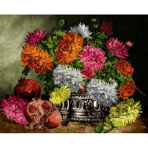 گل و ميوه 238